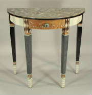 CatWeb500TWO-T-AT-DLHT-14-DEMI-LUNEHALLTABLE14AQUA-IVORY.jpg